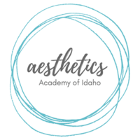 Aesthetics Academy of Idaho